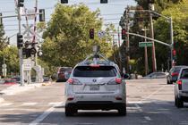 Google a testat peste un milion de kilometri masinile autonome