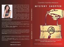 Ghid Mystery Shopper