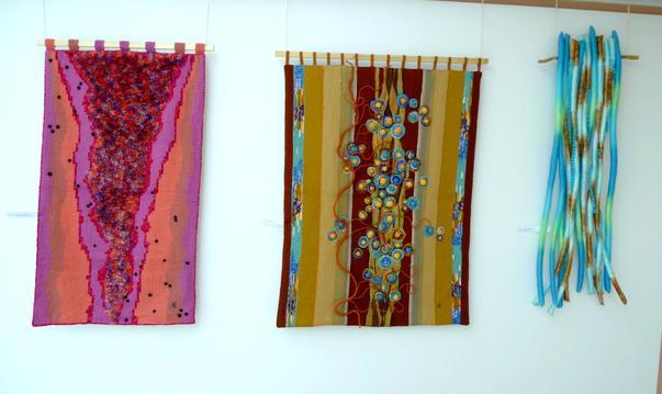Angela Buciu Arta Decoratica (2)