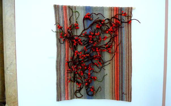Angela Buciu Arta Decoratica (3)