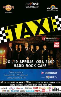 Poster_taxi