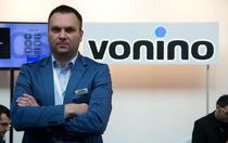 Razvan Vasile