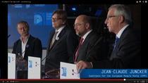 Dezbatere 9 mai final