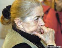 Margareta Pogonat