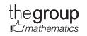 Olimpiada Matematica