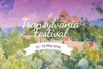 Festivalul Transilvania