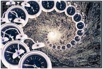 spirala timpului