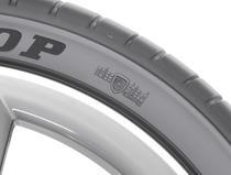 Dunlop Noise Shield