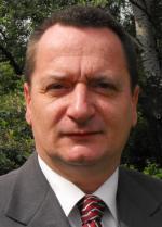 Kovacs Bela