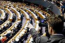Toata atentia spre Parlamentul European