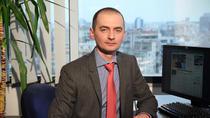 Mihai Nichisoiu