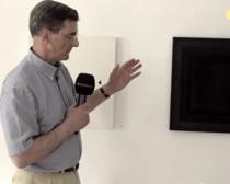MATEI I HOFFMAN explicand lucrarile lui VINCENIU GRIGORESCU