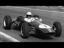 Jack Brabham