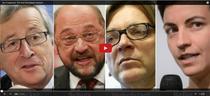 Print screen dezbatere Maastricht