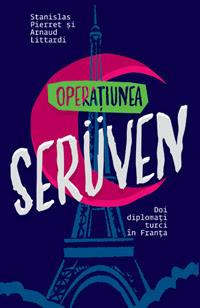 Operatiunea Seruven