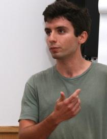 Andrei Negut