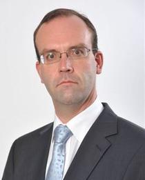 Jean-Marc Cambien_Partner EY Romania