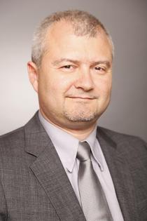 Radu Stoicoviciu