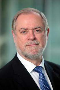 prof. Klaus Zimmerman