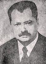 Gheorghe Cioara