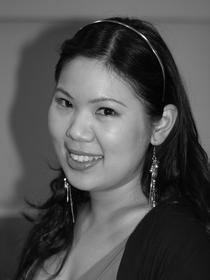 Soprana Li Keng