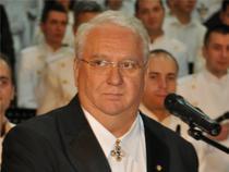 Ilie Ciuclea