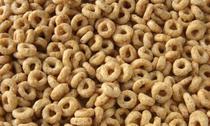 Exista anumite cereale care nu contin gluten