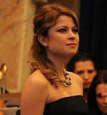 Concert Musica Viva