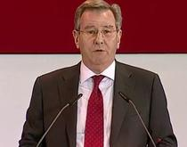Karl Hopfner