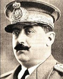 Gabriel Marinescu