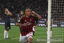 Nigel De Jong, decisiv contra Interului