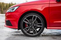 Audi vrea sa ajunga la vanzari anuale de 800.000 de SUV-uri
