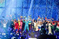 Castigatori primei semifinale Eurovision 2014