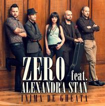 Zero feat. Alexandra Stan