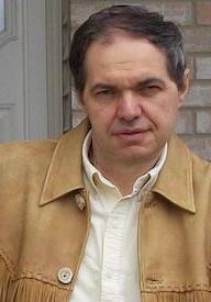 Alexandru Zaharescu