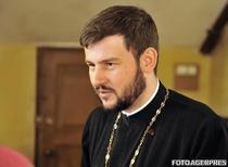 Ionut Corduneanu