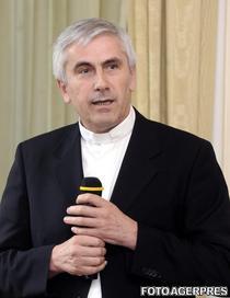 Wilhelm Danca