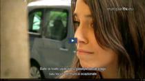 Captura video EuroparlTV