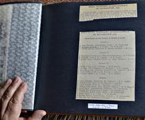 Rezultatele primei Olimpiade Internationale de Matematica 1959