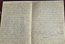 Scrisoarea lui Basarab Nicolescu adresata lui Ion Grigore1