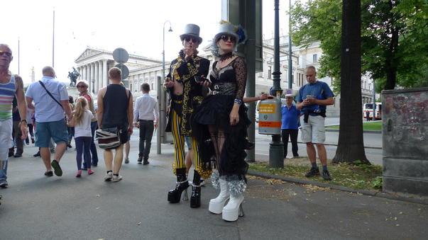 Parada Curcubeului (3)