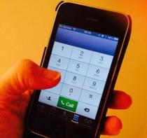 Tarifele de roaming vor fi desfiintate din iunie 2017