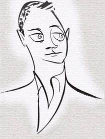 Andrew Solomon