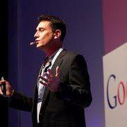 Oren Hefetz, Google