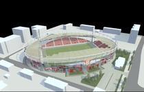 Stadion UTA Arad