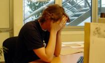 Stresul poate creste tensiunea arteriala