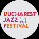 Bucharest Jazz Festival 2014