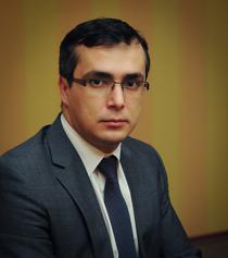 Mihai Anghel