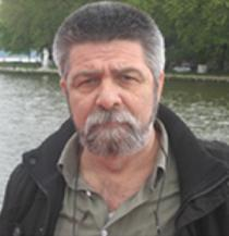 Ion Cicu