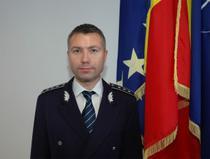Claudiu Tamarjan